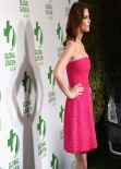 Ashley Greene - 2014 Global Green USA's Pre-Oscar Party in Hollywood