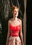 Bella Thorne - LoveGold Cocktail Party 2014