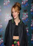 Bella Thorne - Miu Miu Women