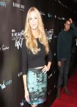 Brooklyn Decker - At the 11th Annual