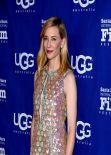 Cate Blanchett - 29th Santa Barbara International Film Festival - February 2014