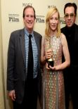 Cate Blanchett - 29th Santa Barbara International Film Festival - February 2014