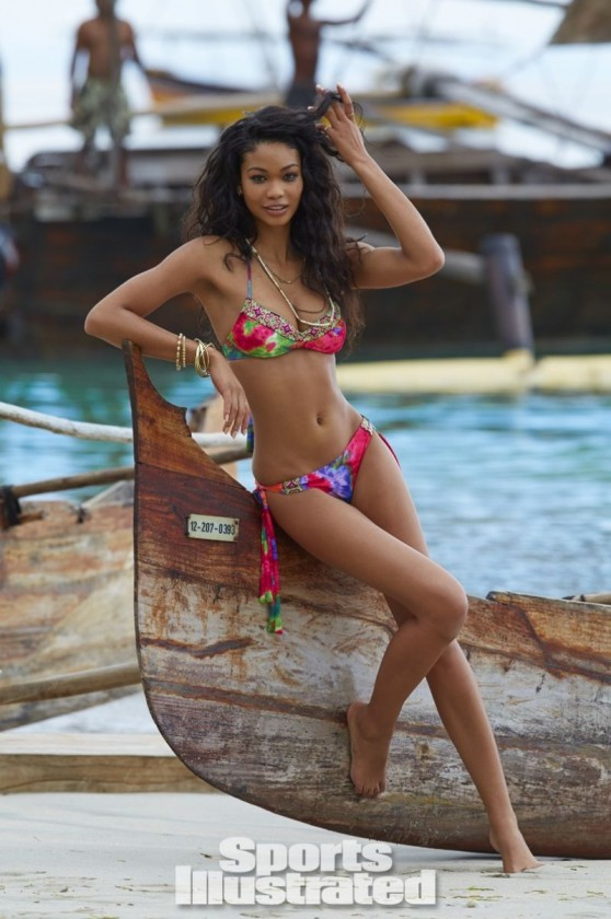 chanel-iman-in-bikini-sports-illustrated-2014-swimsuit-issue_2