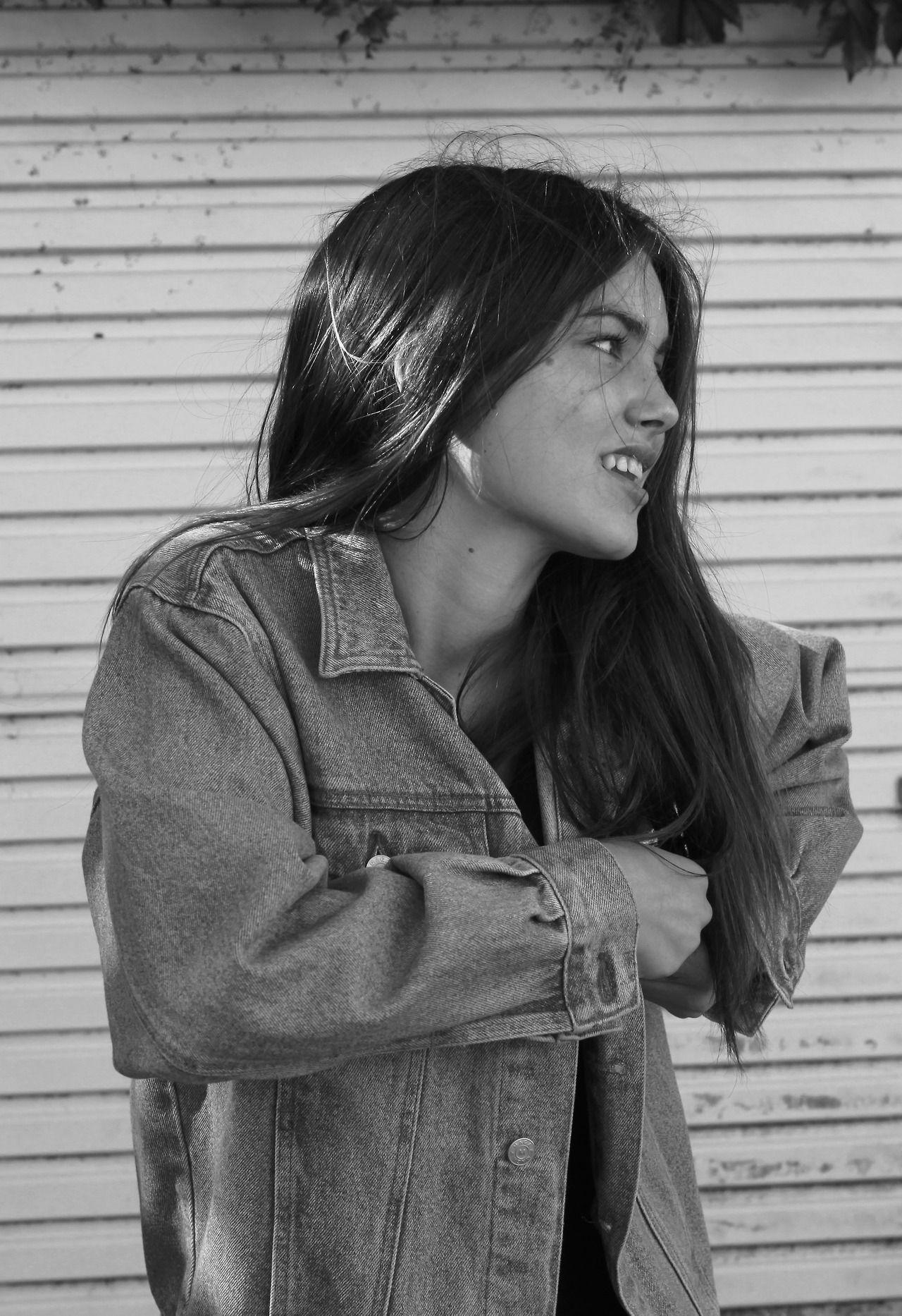 charlotte-best-unkown-shoot-february-201