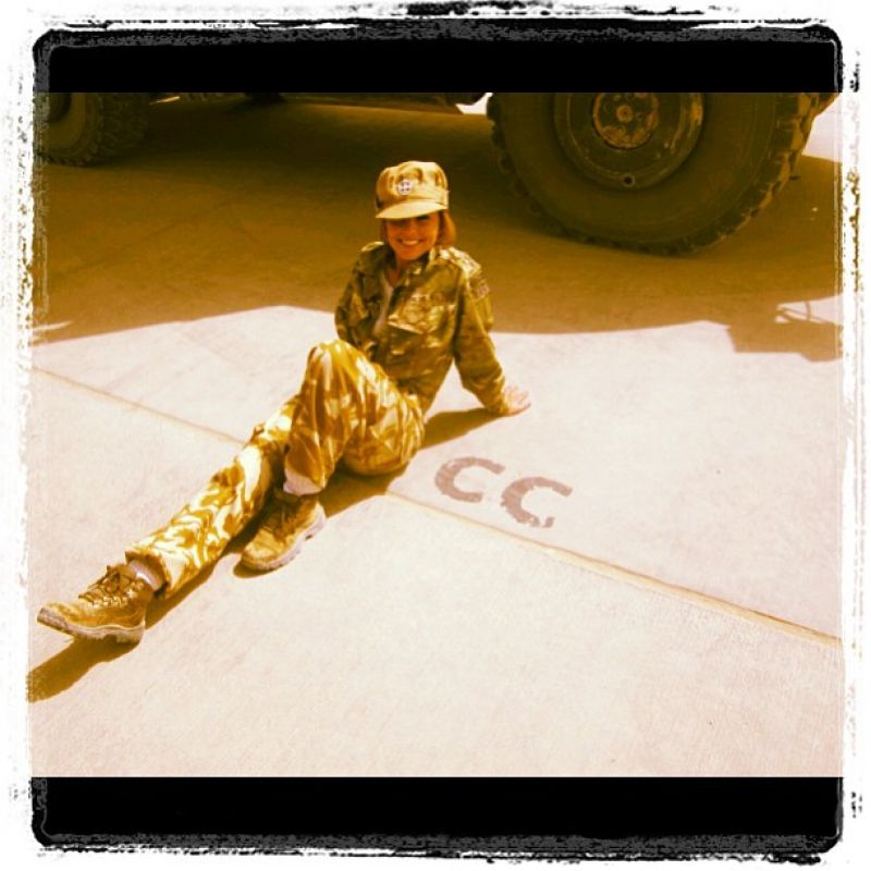 Cheryl Cole Twitter Instagram Facebook Photos - February ... Cheryl Cole Instagram