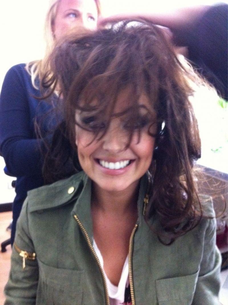 Pics Photos - Cheryl Cole Twitter Instagram Facebook ... Cheryl Cole Instagram
