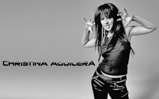 christina-aguilera-hot-wallpapers-6-_5