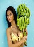 Cris Urena - Hot in Bikini - SI 2014 Swimsuit Issue