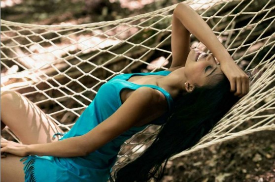 cristina-buccino-f-k-spring-summer-2014_6