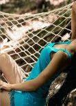 Cristina Buccino -  F**K Spring Summer 2014