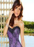 Diana Morales - Frederick