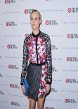 Diane Kruger - Peter Pilotto For Target Launch Event in New York City - February 2014
