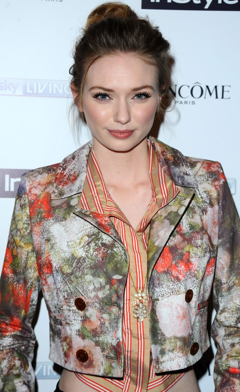 http://celebmafia.com/wp-content/uploads/2014/02/eleanor-tomlinson-instyle-magazine-s-the-best-of-british-talent-pre-bafta-party-in-london-february-2014_4.jpg