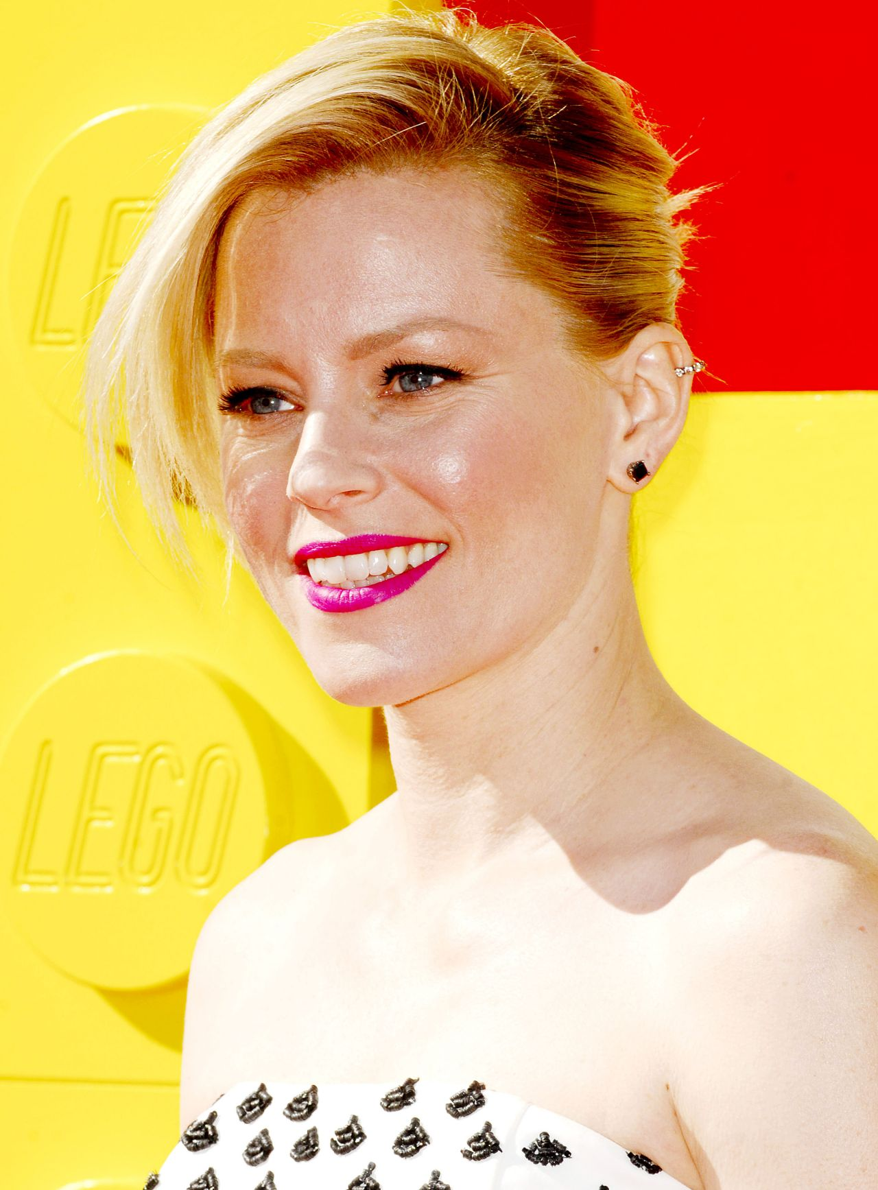 elizabeth banks movies - photo #6