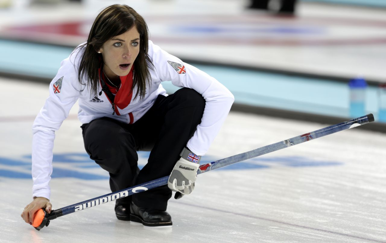 Celebrites Eve Muirhead nudes (59 foto and video), Tits, Leaked, Twitter, legs 2015