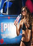 Fernanda Marin - Bikini Photo Shoot for 138 Water - February 2014