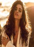 Gabriella Demetriades – Maxim Magazine (South Africa) – March 2014 Issue