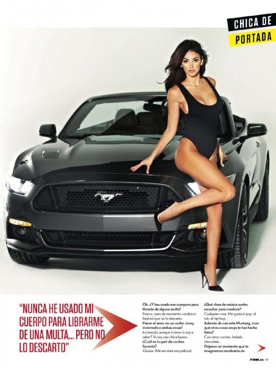 georgia-salpa-fhm-magazine-spain-february-2014-issue_9