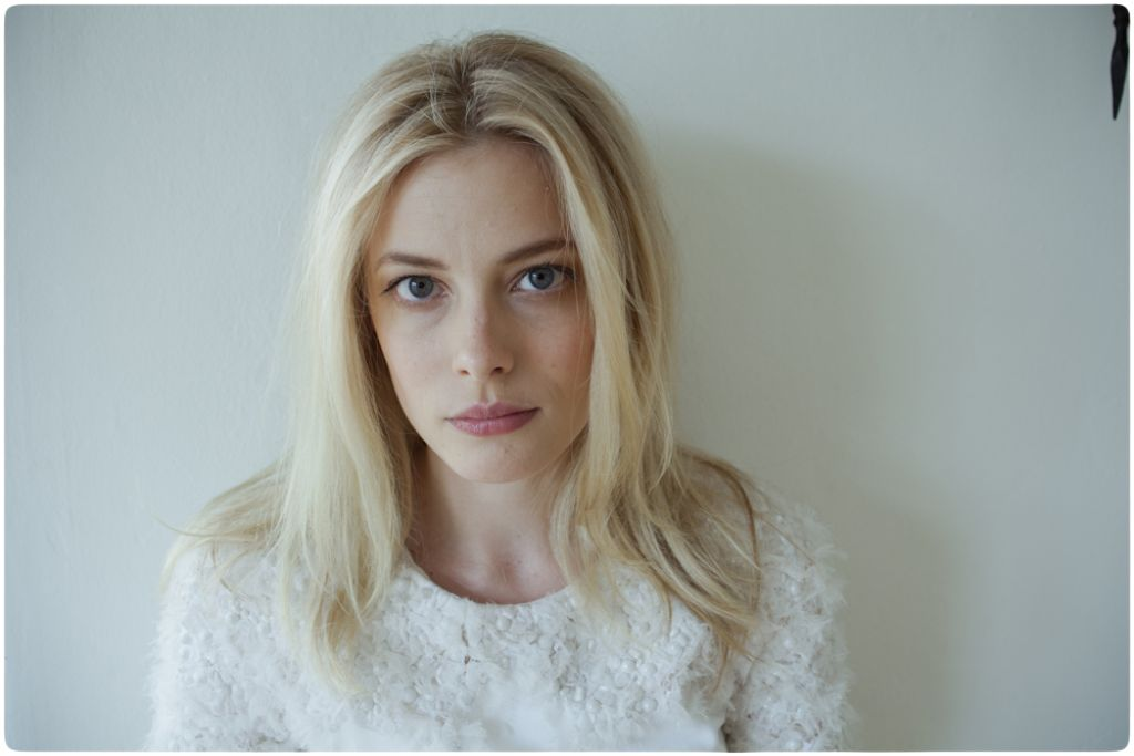 Gillian Jacobs Nylon Guys Magazine Isa Wipfli Photoshoot