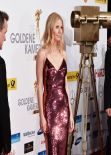 Gwyneth Paltrow - 49th Golden Camera Award from Hoerzu at Tempelhof Airport