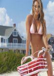 Hannah Davis - Sports Illustrated 2014 Swimsuit Issue (Part 2)