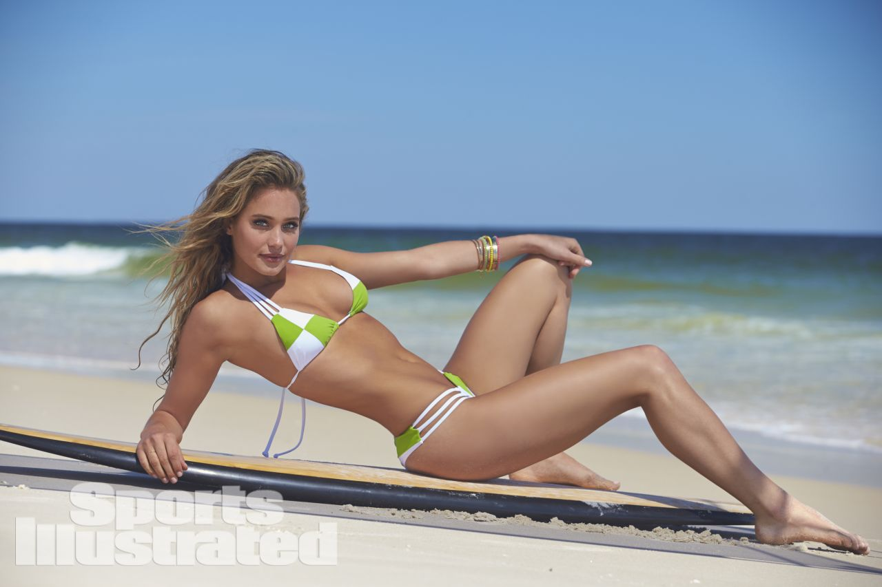 Sports Illustrated Swimsuit 2014 Wallpaper Sports Illustrated 2014
