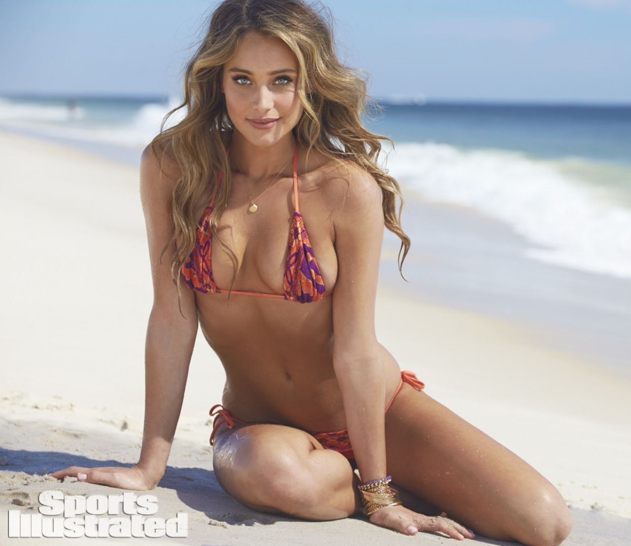 Eldo Kim Bomb Threat Harvard n 4469115 additionally Hannah Davis Sports Illustrated 2014 Swimsuit Issue Part 2 64523 as well 2 together with Joseph Birlem together with 146599 Bonazzi Twister 40. on oscar brown jr youtube