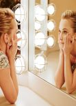 Hayden Panettiere – Southern Living Photoshoot (2014) - Part 2