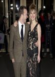 "Imogen Poots - ""A Long Way Down"" Berlinale Screening - February 2014"