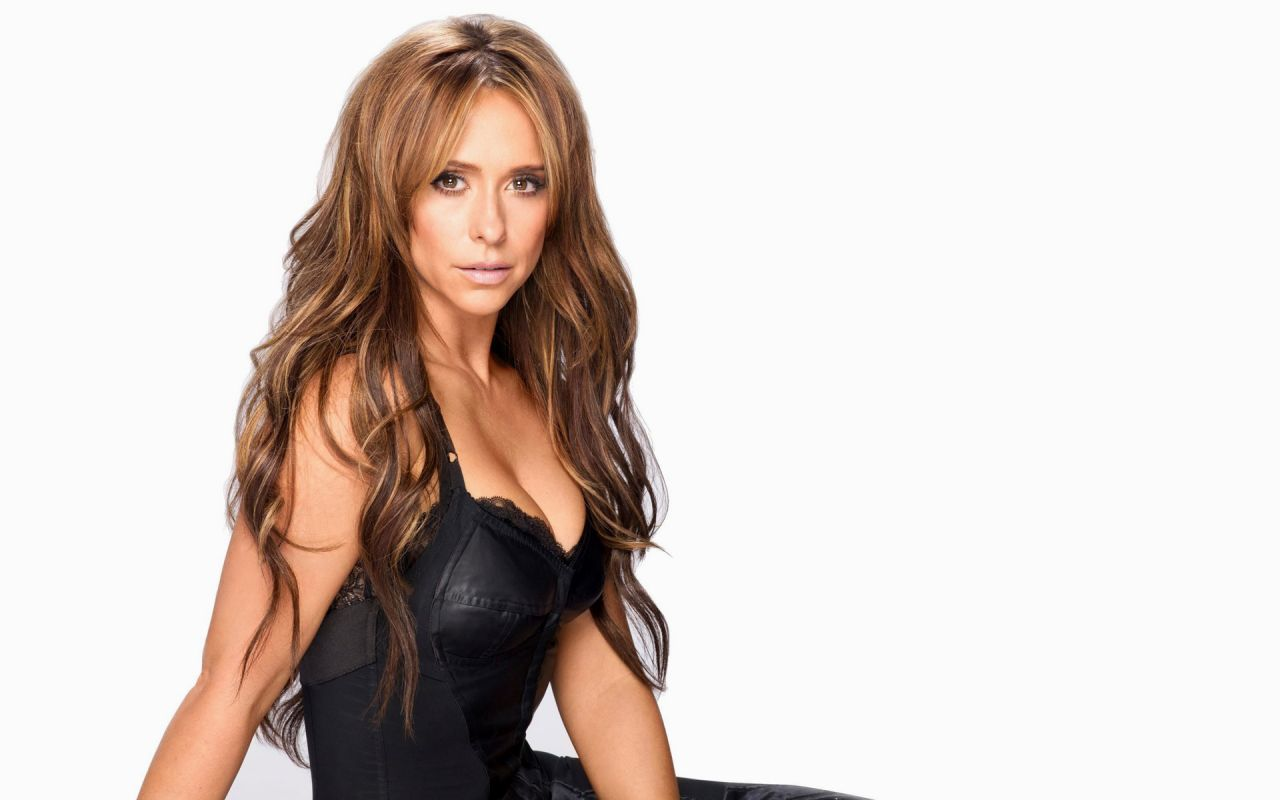 Wallpaper Of Hot Love : Jennifer Love Hewitt Hot Wallpapers (+16)