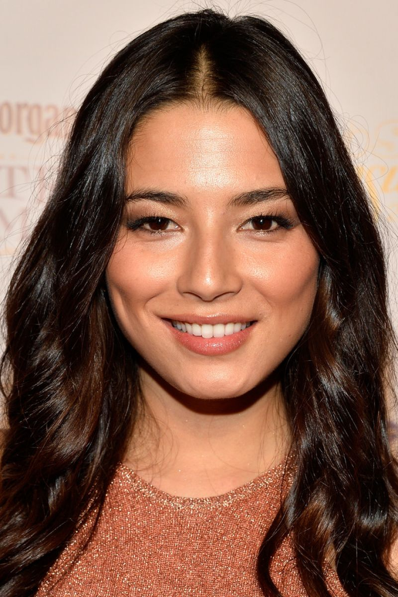 Jessica Gomes – Sports Illustrated Swimsuit Celebration in LIV ...