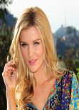 Joanna Krupa - Photoshoot by Michael Simon - Beverly Hills, February 2014