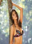 Katarina Ivanovska - Pain de Sucre - Spring/Summer 2014 Lookbook