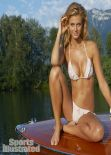 Kate Bock in Bikini - Sports Illustrated 2014 Swimsuit Issue