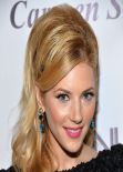Katheryn Winnick - Genlux Magazine New Issue Release Party With Cover Girl, February 2014