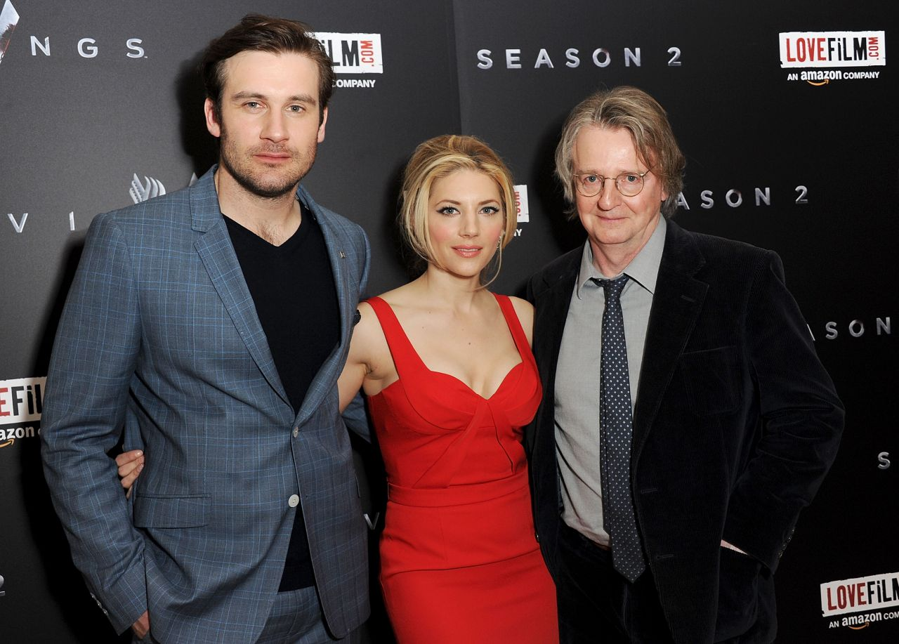 vikings season 5 part 2 release date
