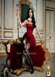 Katy Perry - Killer Queen Ad Campaign 2013