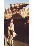 Kelli Berglund Twitter Instagram Personal Photos - February 2014 COllection