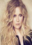 Kirsten Dunst Photoshoot - L
