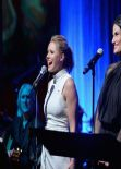 Kristen Bell - The Celebration of the Music of Disney