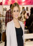 Kristin Cavallari - MAGIC Market Week in Las Vegas, February 2014