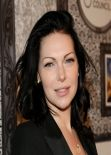 Laura Prepon - Family Equality Council