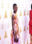 Lupita Nyong