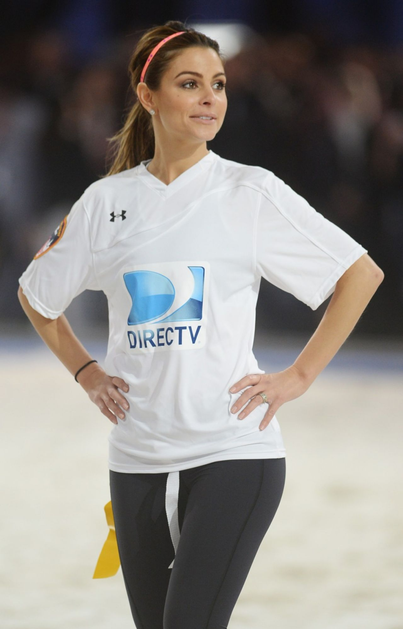 DirecTV Celebrity Beach Bowl Tickets - Direct at Box ...