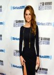 Maria Menounos - Howard Stern
