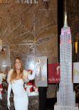 Mariah Carey - Valentine