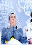 Maylin Wende - Sochi 2014 Winter Olympics