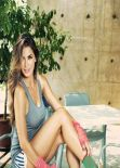 Melissa Satta - Bugie by Coccoli, Primavera Estate 2014