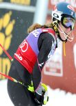Mikaela Shiffrin - Audi FIS World Cup Women