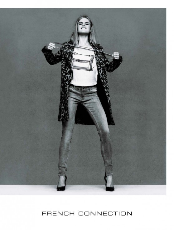 milou-sluis-french-connection-ad-campaign-fall-winter-2013_4